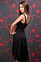 Платье #2299. Вид 6.