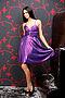 Платье #2302. Вид 2.