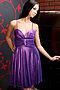 Платье #2302. Вид 3.