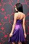 Платье #2302. Вид 4.