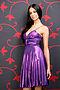 Платье #2302. Вид 5.