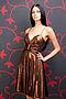 Платье #2303. Вид 3.