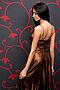 Платье #2303. Вид 4.