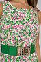 Платье #23544. Вид 4.