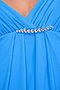 Платье #2727. Вид 5.