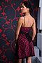 Платье #2735. Вид 5.
