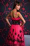 Платье #2736. Вид 6.