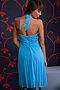 Платье #2739. Вид 7.