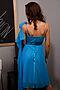 Платье #2809. Вид 6.