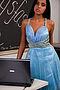 Платье #2810. Вид 5.