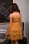 Платье #2816. Вид 4.