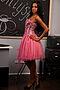 Платье #2823. Вид 5.