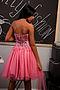 Платье #2823. Вид 9.