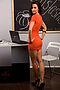 Платье #2848. Вид 5.
