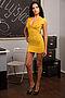 Платье #2852. Вид 3.