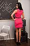 Платье #2859. Вид 6.