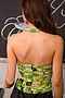 Платье #2874. Вид 5.
