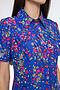 Рубашка #30726. Вид 4.