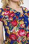 Блуза #31584. Вид 4.