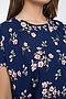 Блуза #31875. Вид 4.