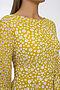 Платье #33166. Вид 3.