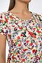 Блуза #33201. Вид 4.
