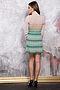 Платье #4167. Вид 4.