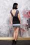 Платье #4168. Вид 3.