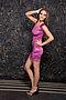 Платье #4218. Вид 2.