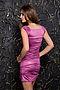 Платье #4218. Вид 3.