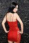 Платье #4223. Вид 5.