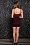 Платье #4225. Вид 3.