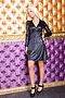 Платье #4259. Вид 2.
