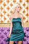 Платье #4274. Вид 3.