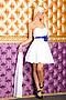 Платье #4277. Вид 5.
