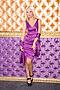 Платье #4300. Вид 2.