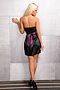 Платье #4308. Вид 7.