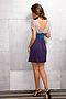 Платье #4322. Вид 5.