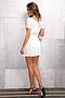 Платье #4340. Вид 5.