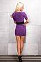 Платье #4365. Вид 6.