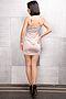 Платье #4369. Вид 5.
