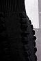 Платье #4382. Вид 5.