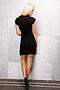 Платье #4382. Вид 7.