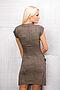 Платье #4385. Вид 7.