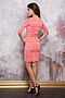 Платье #4421. Вид 6.
