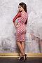 Платье #4433. Вид 5.