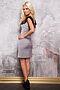 Платье #4442. Вид 5.