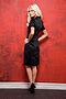 Платье #4451. Вид 6.
