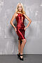 Платье #4470. Вид 2.
