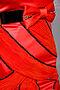 Платье #4490. Вид 3.